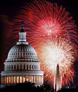 dc-fireworks(1)