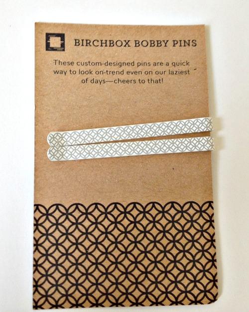 birchbox_bobby_pins