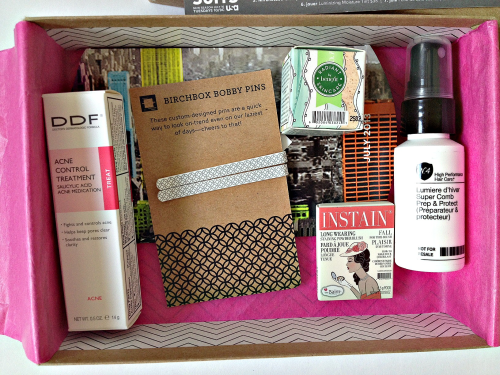 birchbox_July_2013