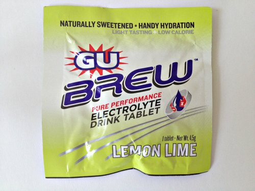 GU_Brew_lemon_lime