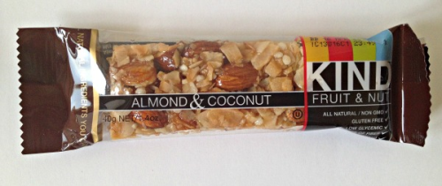 kind_bar_coconut_and_almond