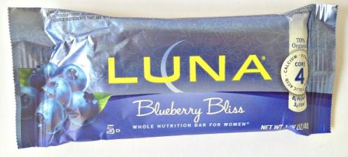luna_blueberry_bliss_bar