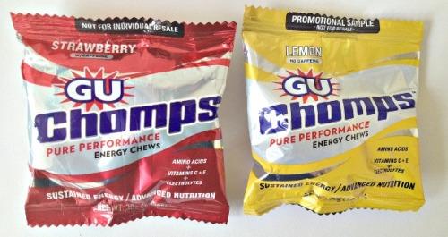 GU_Chomps