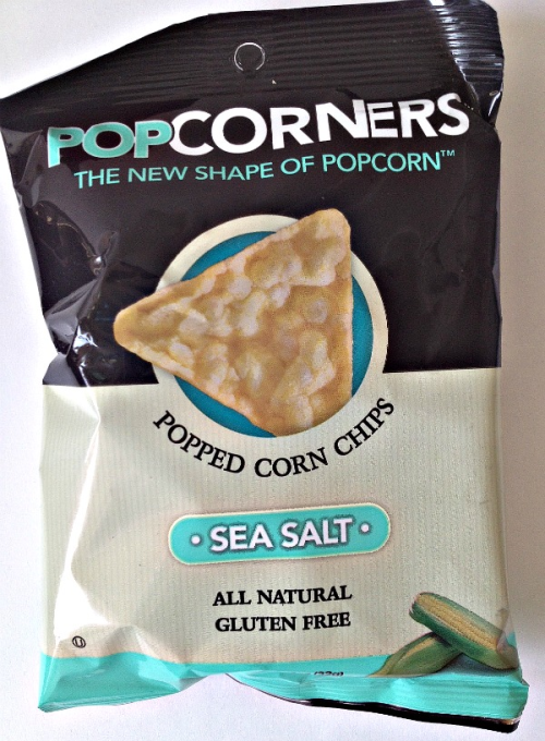 popcorners_Sea_Salt