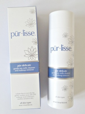 purlisse_milk_cleanser