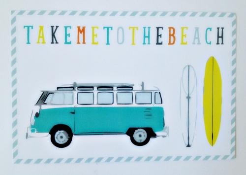 take_me_to_the_beach_
