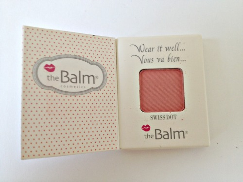 The_Balm_Swiss_Dot